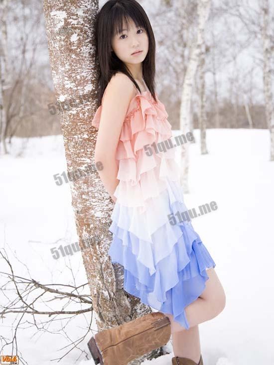 日本最小的av女演员_日本年龄最小的av女优