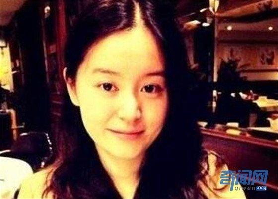 中国十大悬案之:扑所迷离的柏雪失踪案之谜