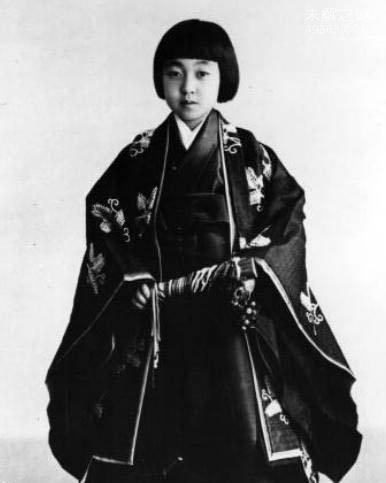 日本近亲结婚现状:历史传承问题如今依然盛行