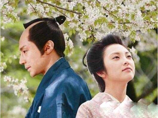 德川家康唯一不想杀的人,竟是对手丰臣秀吉唯一的后代