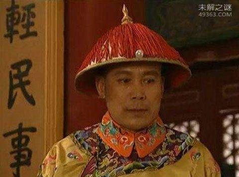 石景山干尸被证实是黄拙吾,清朝时期的四品官员