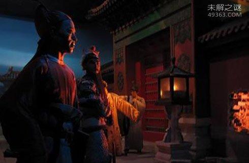 细数古代流行的壮阳秘方:纵欲过度而死皇帝比比皆是