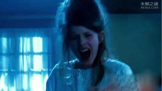 """美国贝尔女巫杀人事件:官方唯一认定的""""鬼杀人""""案件"""