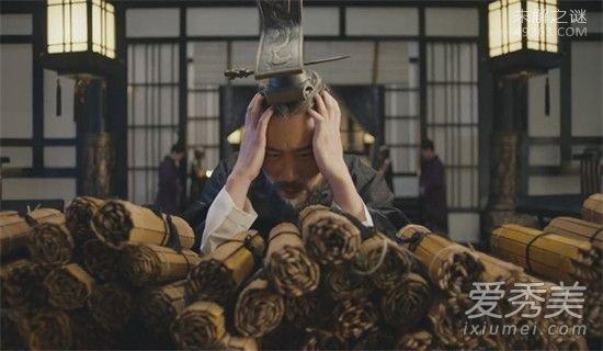曹操为什么要杀这些名士呢?杨修与崔琰死的冤