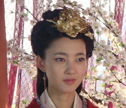 馆陶公主刘嫖:历史上五大荒淫公主之一