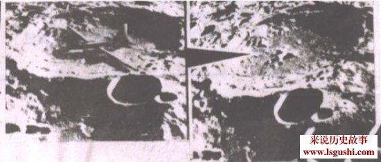 马航之谜终于解开,盘点诡异的世界十大飞机失踪案