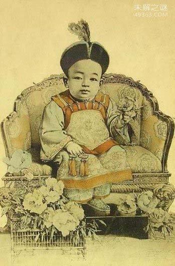 清朝灭亡的元凶竟是康熙,三大错误激化了民族矛盾