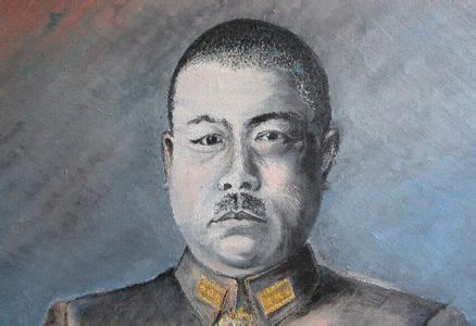 """宝藏寻踪""""马来之虎""""之谜(价值l000亿美元)"""