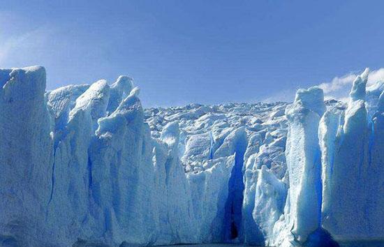 明朝小冰河时期,气温骤降了千年以来的一个最低点