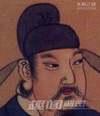 中国古代历史上的十大奸相 无能还是脑残